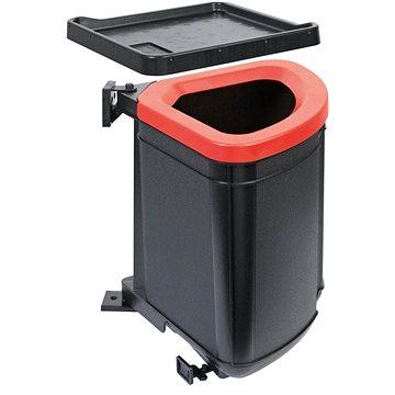 FRANKE Sorter Pivot - Odpadkový koš