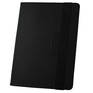 """Forever Orbi pro tablet 7-8"""" černé - Pouzdro na tablet"""