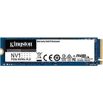 Kingston NV1 1TB - SSD disk