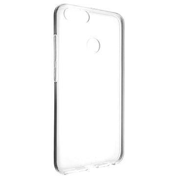 FIXED pro Xiaomi Mi A1 (Redmi 5X Global) čirý - Kryt na mobil