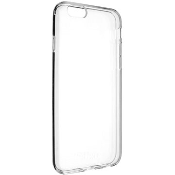 FIXED pro Apple iPhone 6/6S čirý - Kryt na mobil