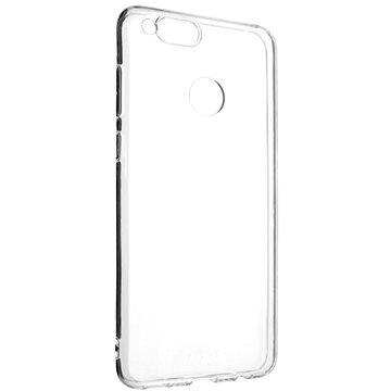 FIXED pro Huawei P9 Lite Mini čirý - Kryt na mobil