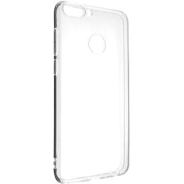 FIXED pro Huawei P Smart (2018) čirý - Kryt na mobil
