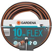 "Gardena Hadice Flex Comfort 13mm (1/2"") 10m - Zahradní hadice"