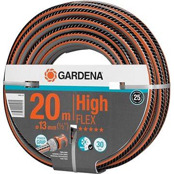 "Gardena Hadice HighFlex Comfort 13mm (1/2"") 20m - Zahradní hadice"