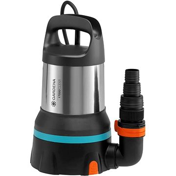 Gardena 17000 Aquasensor - Čerpadlo na vodu