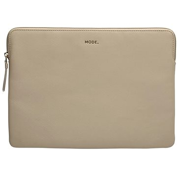 dbramante1928 mode Paris Case pro MacBook Pro 13'' (2020)/Air 13'' (2020) Sahara Sand - Pouzdro na notebook