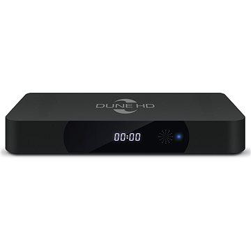 DUNE HD PRO 4K - Multimediální centrum