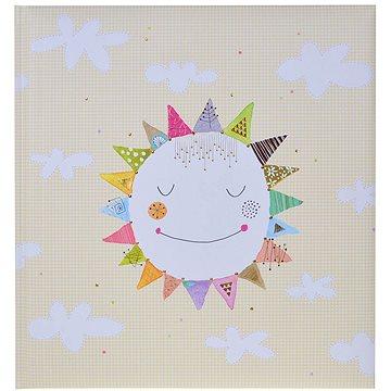 Goldbuch Happy Sun - Fotoalbum