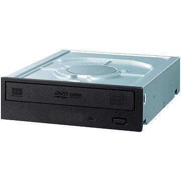 Pioneer DVR-221BK (bulk) - DVD vypalovačka