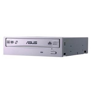 ASUS DRW-22B1L Bulk Stříbrná - DVD vypalovačka