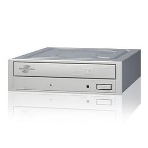 SONY Optiarc AD-7261S bílá - DVD vypalovačka