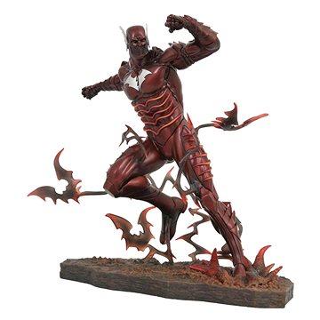 Batman - Red Death - figurka - Figurka