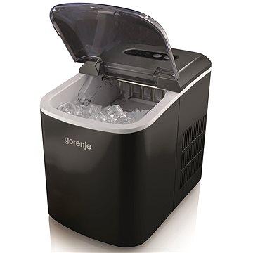 Gorenje IMC1200B - Výrobník ledu