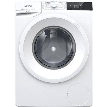 GORENJE WEI62S3 - Úzká pračka