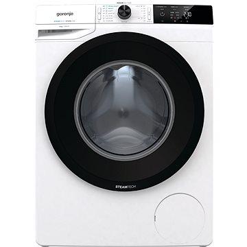 GORENJE WE62SDS - Parní pračka