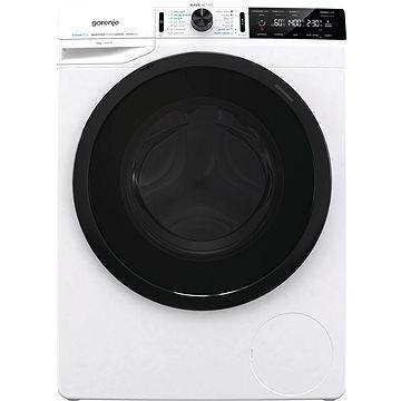 GORENJE WA84CS - Parní pračka