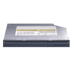 Samsung SN-T083C slim černá - DVD vypalovačka