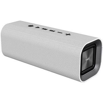 Havit M16 šedý - Bluetooth reproduktor