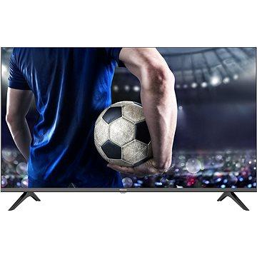 """32"""" Hisense 32A5600F - Televize"""