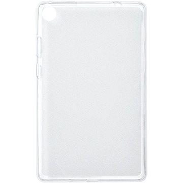 Hishell TPU pro Lenovo TAB M7 matný - Pouzdro na tablet