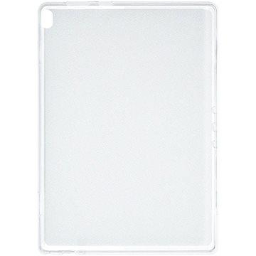 Hishell TPU pro Lenovo TAB P10 matný - Pouzdro na tablet