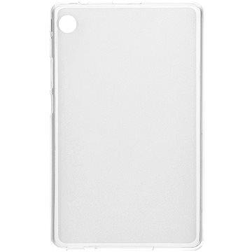 Hishell TPU pro Huawei MatePad T8 čirý - Pouzdro na tablet