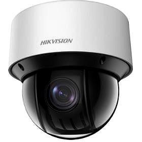 Hikvision DS-2DE4A220IW-DE (20x) - IP kamera
