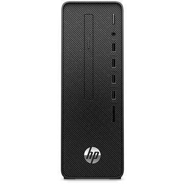 HP 290 G3 SFF - Počítač