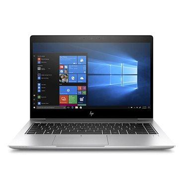 HP EliteBook 840 G6 - Notebook