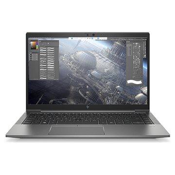 HP ZBook Firefly 14 G7 - Notebook