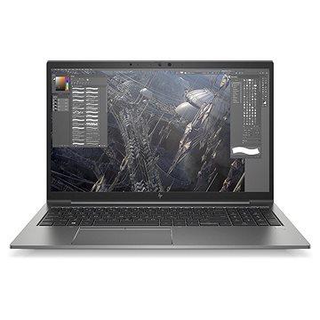 HP Zbook Firefly 15 G8 - Notebook