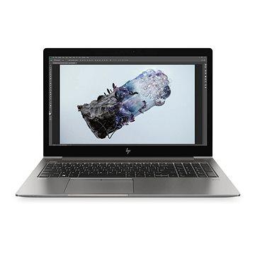 HP ZBook 15u G6 - Notebook