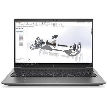 HP Zbook Power G8 - Notebook