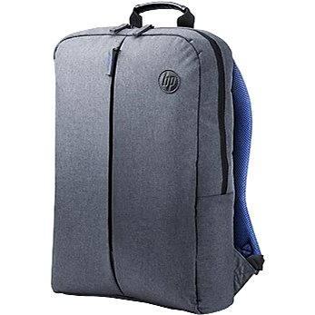 "HP Essential Backpack 15.6"" - Batoh na notebook"