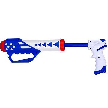 Wiky Pumpovací vodní pistole - Vodní pistole