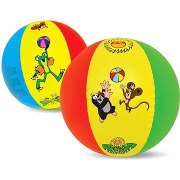 Krteček Nafukovací míč - Nafukovací míč