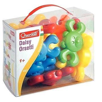Daisy Orsetti  - Didaktická hračka