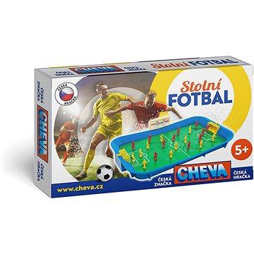 Stolní fotbal - Společenská hra
