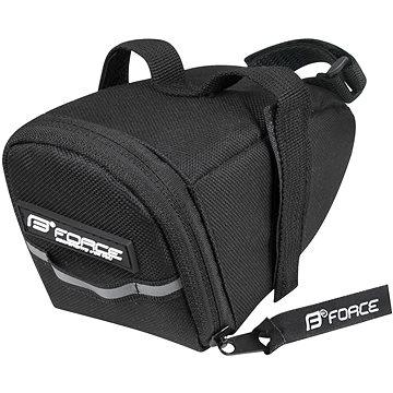 Force Eco - Brašna na kolo
