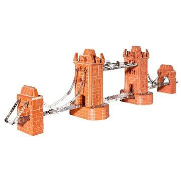 Teifoc - Tower Bridge - Stavebnice