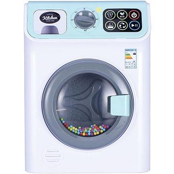 Wiky pračka pro děti - Dětské spotřebiče