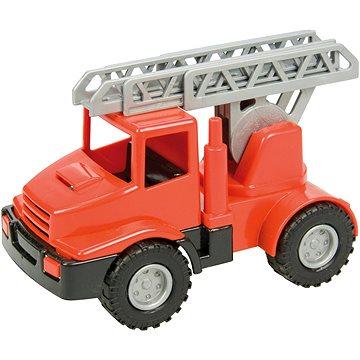 Mini Compact hasiči - Auto