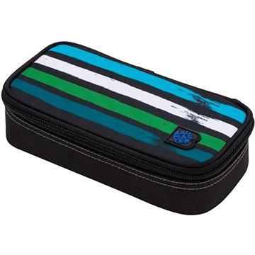 Bagmaster Pouzdro Bag 20C - Pouzdro do školy