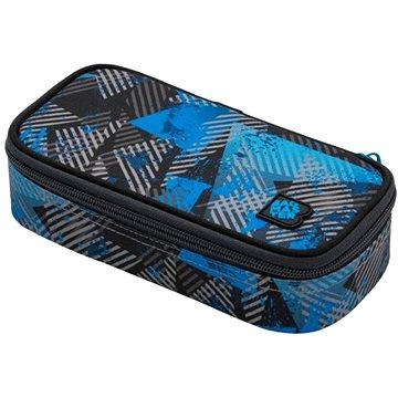 Bagmaster Pouzdro Bag 20D - Pouzdro do školy