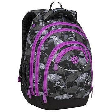 Bagmaster Školní batoh Energy 9A - Školní batoh