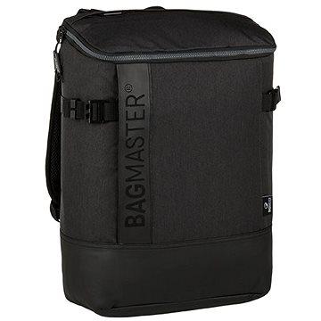 Bagmaster Školní batoh Linder 9A - Školní batoh