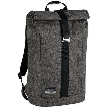Bagmaster Školní batoh Quantum 9A - Školní batoh