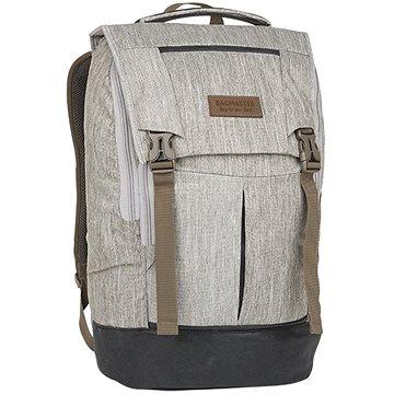 Bagmaster Školní batoh Urban 8A - Školní batoh