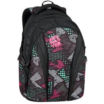 Bagmaster Školní batoh 7B - Školní batoh
